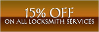 Stone Mountain GA Locksmith
